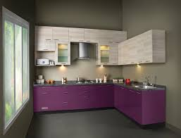 Kitchen Cabinets Bangalore How To Maintain Modular Kitchen By Sleek The Kitchen Specialist