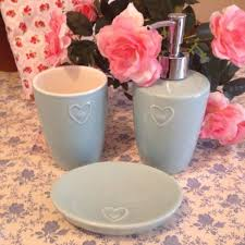 Shabby Chic Soap Dish by 76 Best Sarah U0027s Baby Room Images On Pinterest Babies Rooms Baby