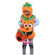 Pumpkin Pie Halloween Costume Cheap Pumpkin Costume Aliexpress Alibaba Group