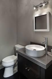 bathroom sink modern home in eugene oregon by jordan iverson