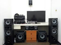 sony home theater latest model sony home theatre qatar living