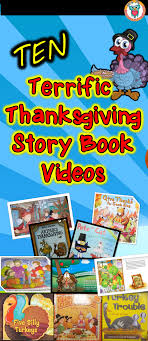 thanksgiving story books thanksgiving story book read aloud collection mrs j s