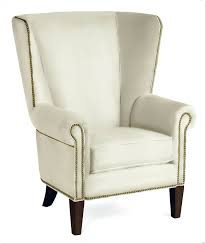 Upholstered Wingback Chair Best Upholstered Wingback Chair Design Ideas 41 In Aarons Condo
