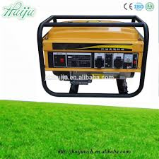 gasoline generator gasoline generator suppliers and manufacturers
