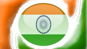 Indian Flag Gif Free Download Indian Flag Live Clipart