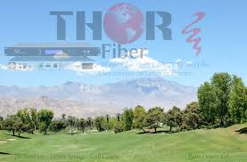 thor fiber u0027s catv rf over fiber extender directly converts any