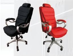 siege massant chauffant siège de bureau massant achat sièges de bureau 499 00