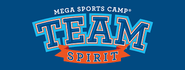 mega sports camp home