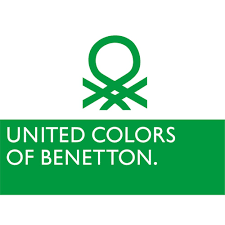 instant e gift cards colors of benetton instant e gift card