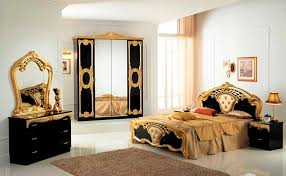 Italian Bedroom Designs Italian Canopy Bedroom Furniture Home Decor And Design