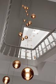 Home Lighting Design 126 Best Lights Lights Lights Interior Design Images On