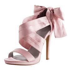 vera wang wedding shoes vera wang wedding shoes uk black bridal vera wang wedding shoes
