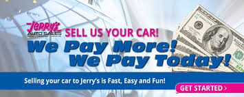 South Dakota easy click travel images Jerry 39 s auto sales inc lennox beresford vermillion sd jpg