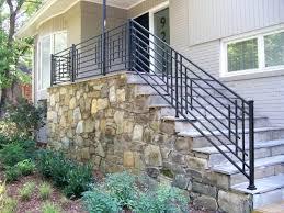 Wooden Front Stairs Design Ideas Front Door Winsome Front Door Steps Design Images Front Door