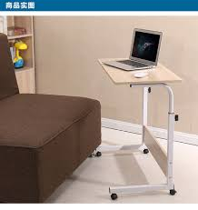 ordinateur de bureau ou portable mobile domestique portable ordinateur de bureau simple mode
