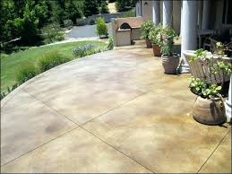 Painting Patio Pavers Large Concrete Paver Beautiful Patio Block Ideas U Best Ideas