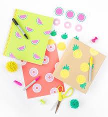 Binder Decorating Ideas Best 25 Decorate Binder Ideas On Pinterest Diy Decorate Your