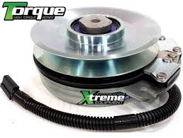 xtreme replacement clutch for cub cadet 717 3403 xtreme