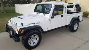 jeep brute hss rubicon brute hedrick speedsports by ben hedrick