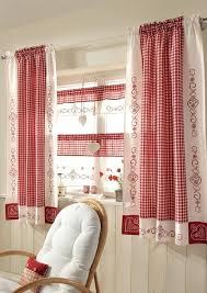 designs for kitchen curtains kitchen curtains modern interior