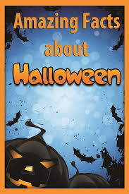 halloween preschool books great halloween books photo album 229 best halloween kid s books