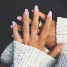 best 25 natural color nails ideas only on pinterest natural