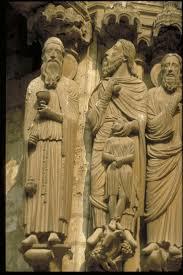 17 best art gothic sculpture images on pinterest art sculptures