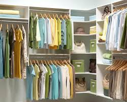 walk in closet systems u2013 aminitasatori com