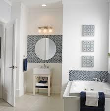 Diy Bathroom Mirror Ideas Bathroom Mirror Ideas For A Small Home Design Loversiq