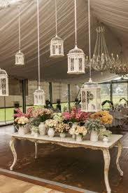 decorations charming modern polyester kitchen charming rustic wedding decorations laminate wooden flooring