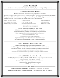 Retail Cashier Resume Sample Great Retail Sales Resume Best Sales Associate Resume Example