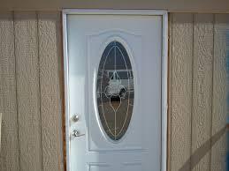 interior mobile home doors mobile home exterior door with door exterior doors ideas