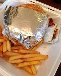 metro lexus yelp la hamburguesa loca 18 reviews mexican 3009 independence ave