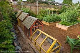 Small Space Backyard Ideas Triyae Com U003d Sustainable Backyard Ideas Various Design