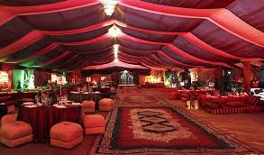 tent wedding decorations ideas month part alternating centerpiece