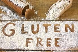 a gluten free low residue diet livestrong com