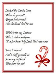 legend of the candy the legend of the candy poem candy poem candy canes and