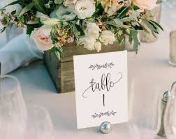 wedding table number ideas best 25 wedding table numbers ideas on table numbers