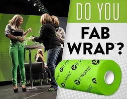 wraps reviews it works fab wrap reviews to ensure max wrap results