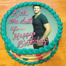 Luke Bryan Happy Birthday Meme - 19 best birthday cakes for girls images on pinterest pastry chef