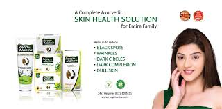 ayurvedic roop mantra fairness cream herbal face wash bath soaps
