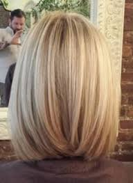 ladies bob hair style front and back 15 blonde bob hairstyles hair style hair coloring and haircuts