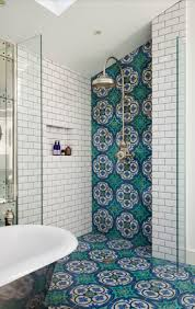 816 best the signature bathroom images on pinterest hardware