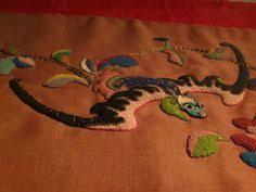 peranakan embroidery google search peranakan pinterest