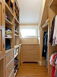 Small Bedroom With Walk In Closet Ideas Small Narrow Walk In Closet Ideas Popideas Co