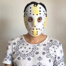 online get cheap silicone mask halloween aliexpress com alibaba
