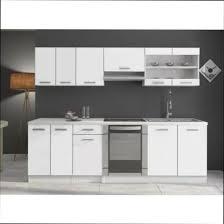 meuble cuisine laqué blanc comment nettoyer une cuisine laque cheap beau peindre plafond sans