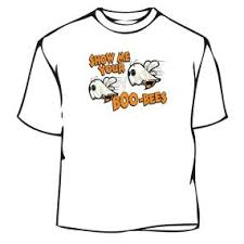 halloween t shirt show me funny t shirts halloween