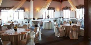cheap wedding venues indianapolis indianapolis yacht club weddings get prices for wedding venues in in