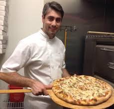 chef pizza pizza chef picture of tivoli pizza trattoria danbury